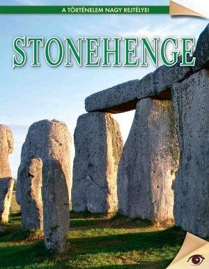 randevú stonehenge