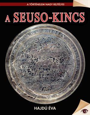 A Seuso-kincs - A történelem nagy rejtélyei 16.